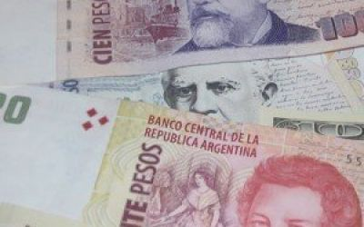 Buenos Aires: quanto levar em dinheiro?