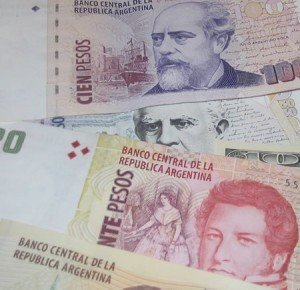 Buenos Aires - quanto levar em dinheiro? Trocar o dinheiro no Brasil ou em Buenos Aires?