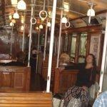 Buenos Aires: Passeio no Trem de La Costa até Tigre