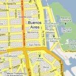 Buenos Aires: qual a melhor época para ir e em que bairro ficar?
