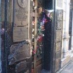 Buenos Aires: O glamouroso bairro da Recoleta