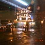Buenos Aires: qual o melhor show de tango?