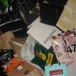 Buenos Aires: onde comprar? Lojas e Outlets