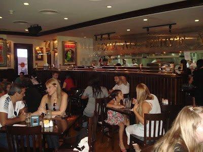 Buenos Aires: onde comer? Restaurantes e Bares
