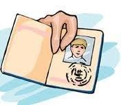 Como tirar o visto americano?