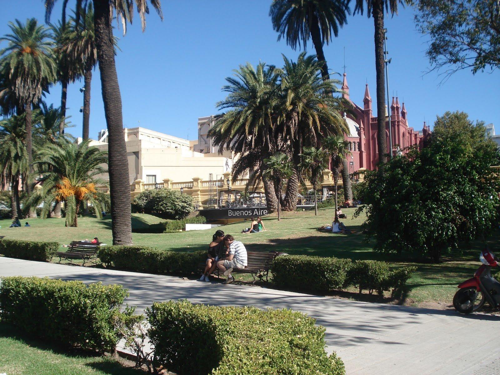 Buenos Aires: dica de roteiro de 6 dias (passeios turísticos)