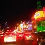 Las Vegas: Conheça a cidade – isso é uma ordem