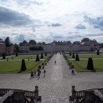 História viajante: uma visita ao Chateau de Fontainebleau com Fabíola Sampaio