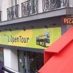 História viajante: Fabíola Sampaio e sua dica de tour em Paris