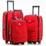 Como arrumar a mala de viagem? 10 dicas super úteis
