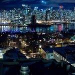 História viajante: Vancouver, Whistler, Cypress, neve, sky e um pouco mais