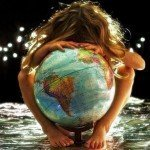 Viajar por quê?