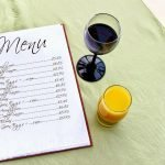 Santos: restaurantes que eu indico