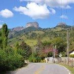 História viajante: São Bento do Sapucaí e os esportes de aventura