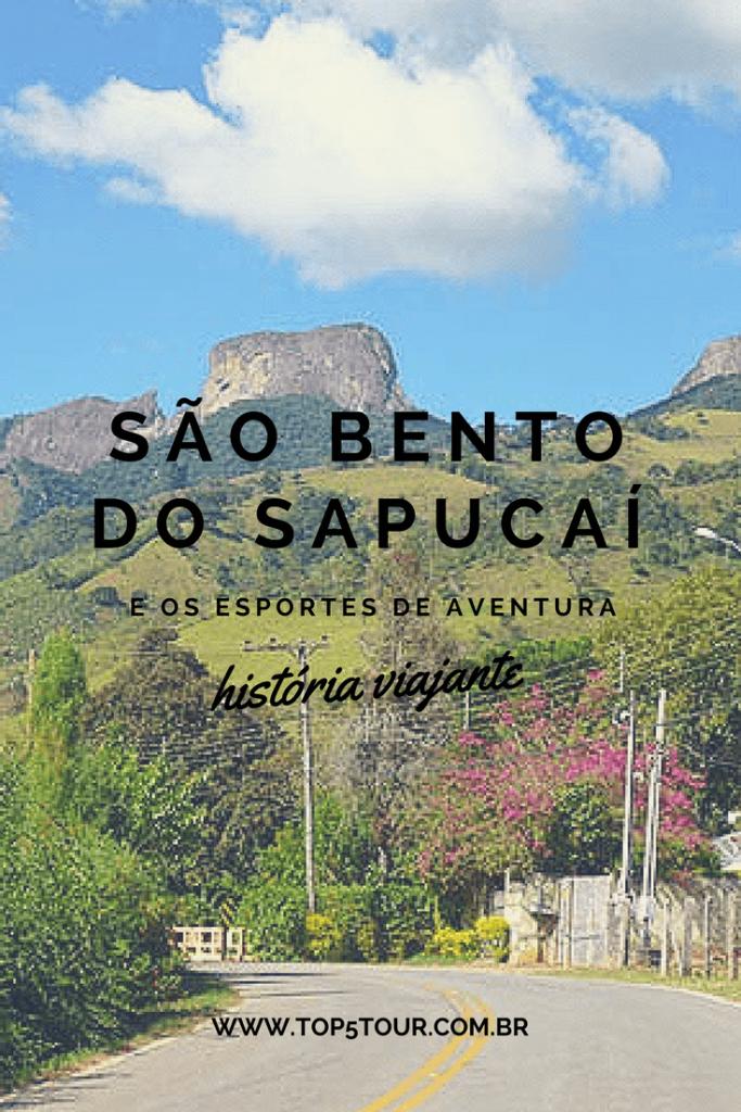 São Bento do Sapucaí - o que fazer na região