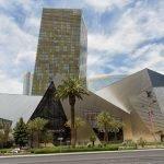 Las Vegas: onde comprar?