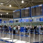 No aeroporto: check in e embarque – dicas úteis e rápidas