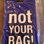 Tag Bag: compre a sua