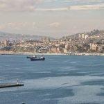 Chile: Viña del Mar e Valparaíso – duas cidades em um dia só