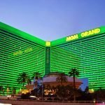 Las Vegas: conhecendo o MGM Hotel Cassino