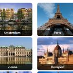 Ticketbar no Top 5 Tour: compre seus passeios pelo blog