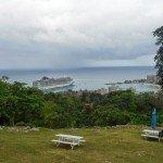 Jamaica: o que fazer em algumas horas em Ocho Rios