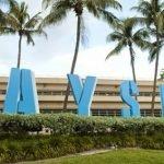 Miami: Bayside e suas opções de compras e entretenimento