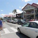 Ilhas Cayman: o que fazer em Georgetown