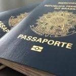 Dá para viajar com passaporte próximo ao vencimento?
