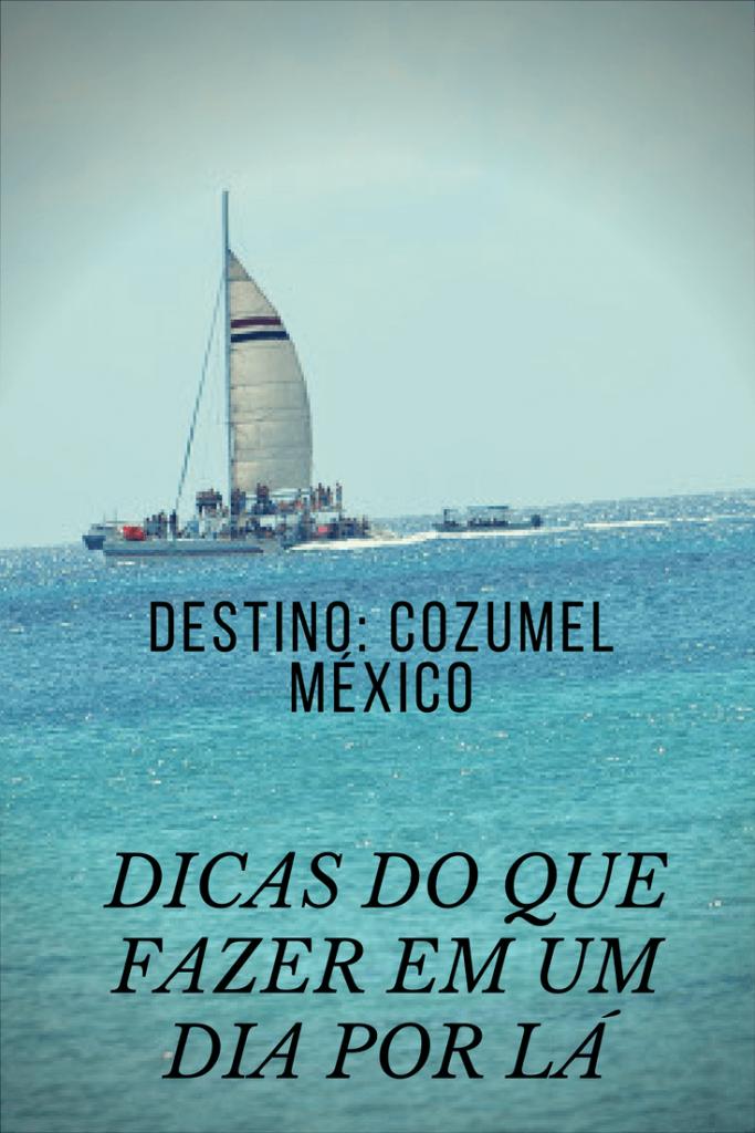 Cozumel - México