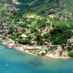 Ilhabela: apaixonante pedaço do litoral norte de São Paulo