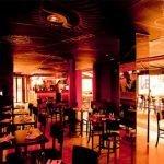 São Paulo: que tal um pouquinho de MasterChef? Tartar & Co