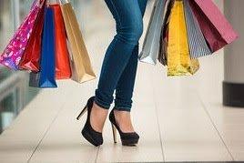 Catarina Fashion Outlet ou Outlet Premium: qual o melhor?
