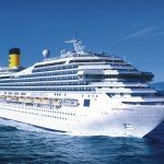Viagem de navio: ficando por dentro de tudo o que acontece