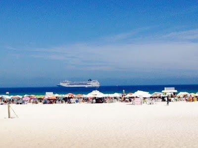 Cabo Frio: vai passar por lá?