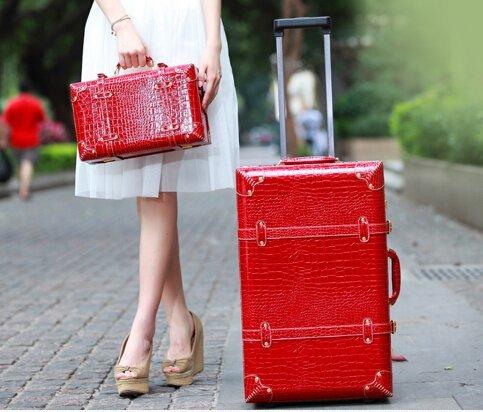 O que posso levar na minha bagagem de mão?