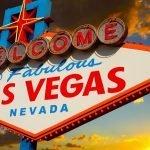 Las Vegas: os fantásticos hotéis da Strip