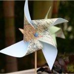 30 ideias de viagem na decoração da casa