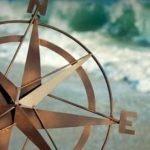 Viagem de navio: mudanca de roteiro no meio da viagem?