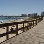 Punta del Este: um litoral encantador