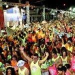 Ilhabela: como é o carnaval por lá?
