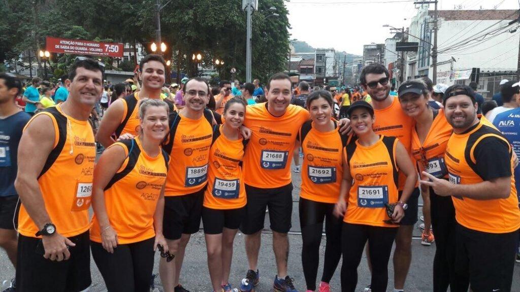 10km A Tribuna em Santos top 5 tour nos 10 kms da tribuna