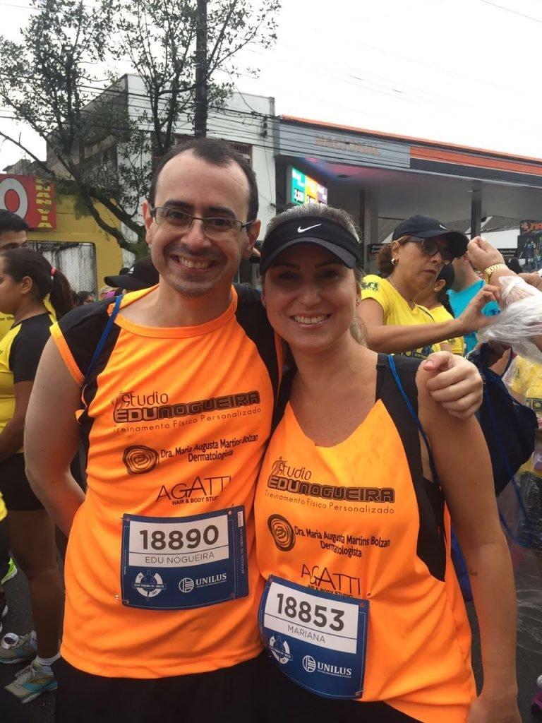 10km A Tribuna em Santos