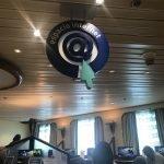 Viagem de navio: a internet a bordo. Vale a pena?