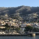 Ilha da Madeira/Funchal: o que fazer em pouco tempo por lá