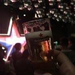 "Amsterdam e a experiência ""alcoolica"" na Heineken"