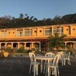 Ilha Grande: Pousada do Preto – hospedagem e passeios num lugar só
