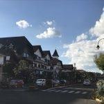 O que fazer em Gramado – 18 dicas de passeios