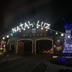 Como é o Natal Luz em Gramado? O que acontece?