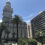 O que conhecer em Montevideo? Dicas de 17 passeios